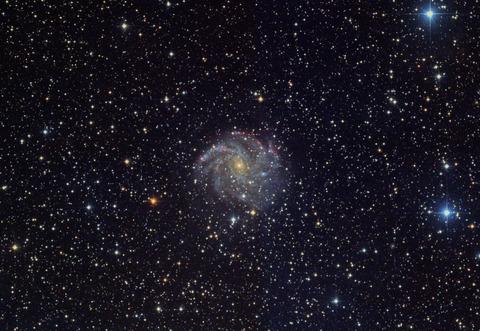 NGC6946_Fukushima city_2020.06.20.
