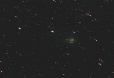 アトラス彗星_北茨城市茜平_2020.04.10...