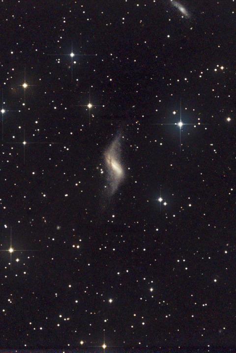 NGC660__塙町、北茨城市_2020.11.12&17