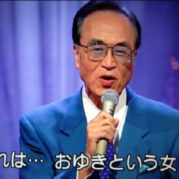 2-2歌謡男