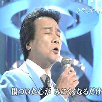 2-3歌謡