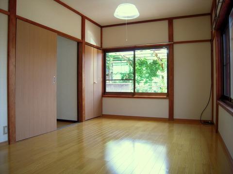 栄町305貸家1号棟 (4)