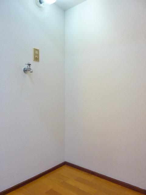 メゾンふるさと3号室 (7)