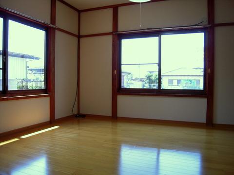 栄町305貸家1号棟 (3)
