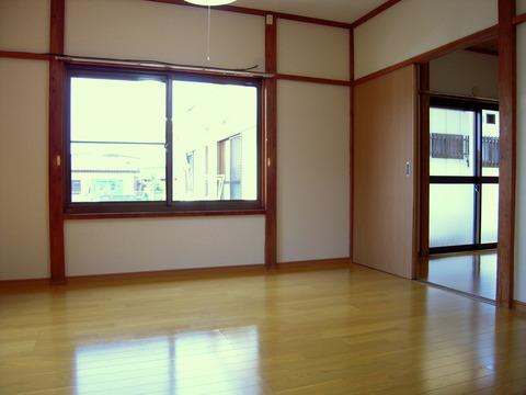 栄町305貸家1号棟 (2)