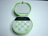 ガンダムシリーズ元気なハロ 音声電卓2