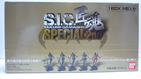 S.I.C. 匠魂 SPECIAL 2nd_2