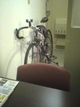 自転車事務所