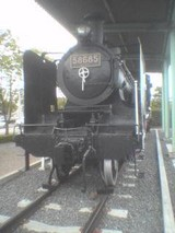 f6998a42.jpg