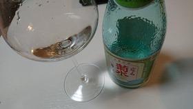 20180901_菊水新酒