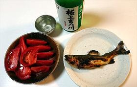 純米吟醸極上吉乃川5_550