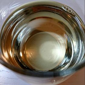 熟成ふなぐち菊水一番しぼり3_550