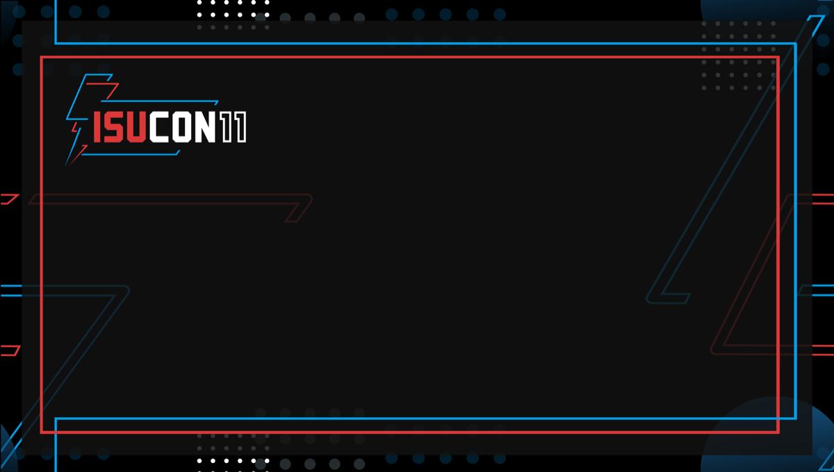 isucon11_virtual1200