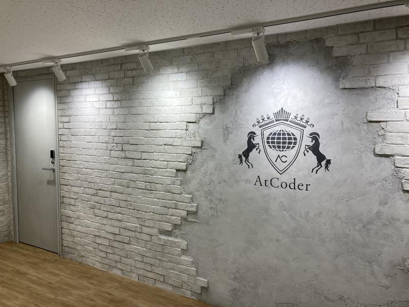 adcoder