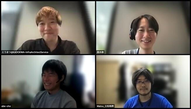 kadokawa-interview1