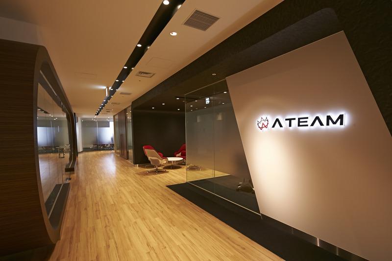 ATEAM3093