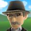 avatarpic-l_preview