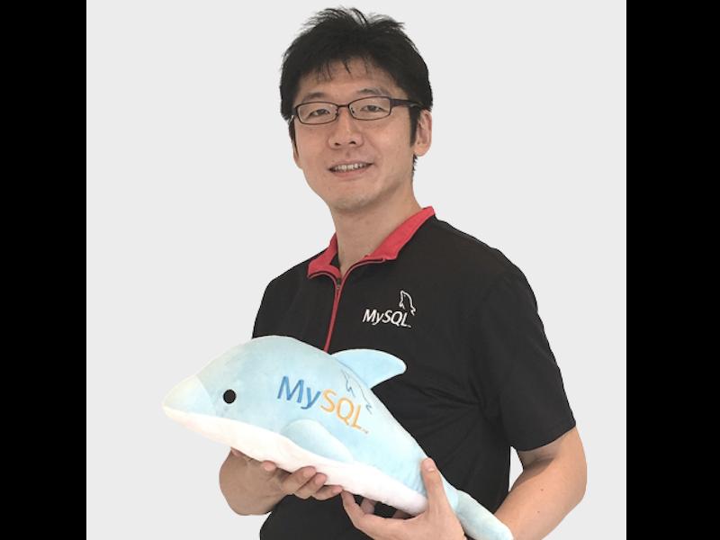 MySQL Community