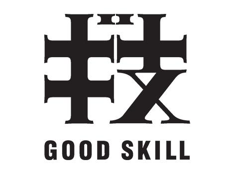 img-goodskill_logo