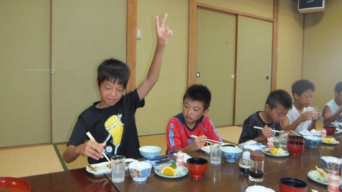 tateayama2012011
