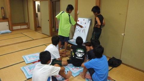 taetayama2012015