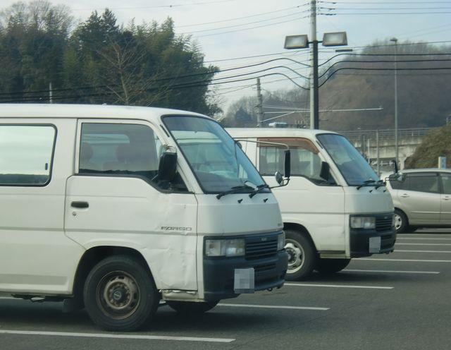 いすゞ いすゞ コモ エンブレム : blog.livedoor.jp