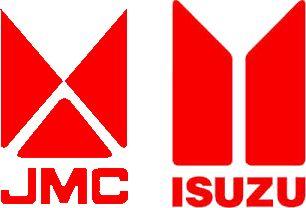 jmc-isuzu-mark