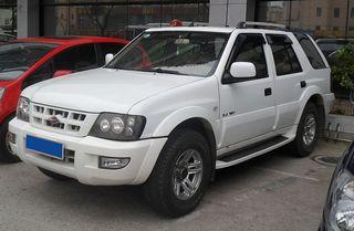 800px-Landwind_X6_facelift_China_2012-05-01