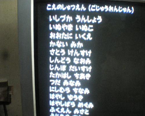 3db82211.jpg