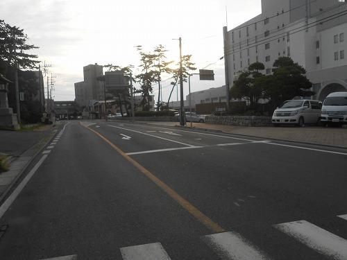 fba4a8c5.jpg