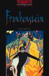20050918-Frankenstein.jpg