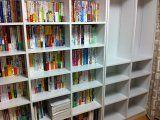 20111018_Bookshelf02