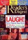 20060829-ReadersDigest9.jpg