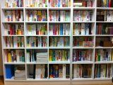 20111018_Bookshelf03