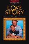 20051027-LoveStory.jpg