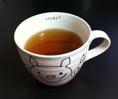 20120115_Tea