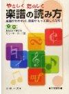 20061214-MusicalGrammar.jpg