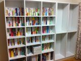 20111018_Bookshelf01