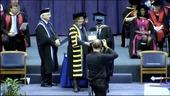 20120701_Graduation