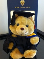 20120701_Graduation2
