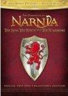 20061027-NARNIA-DVD1.jpg
