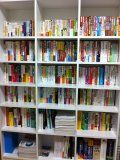20111008_Bookshelf03