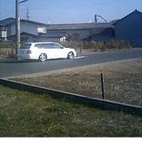 b48203e5.jpg