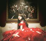 scarlet_knight