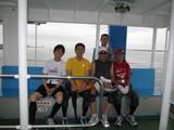 第2回富山湾岸ウルトラマラニック スナップ(4)