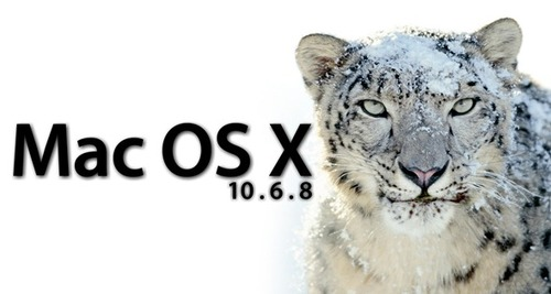 mac-os-x-snow-leopard-wallpaper_1920x1200_71757