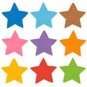 thumbnail_small_star
