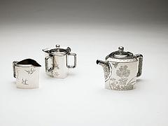 Tea_Set_by_Tiffany_&_Company1