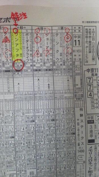 r1,12,8-中京11