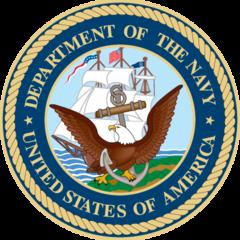 240px-NavySeal